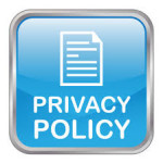 privacy-policy-01