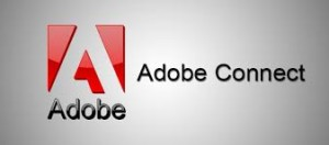 adobe-connect-03