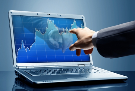 learn to trade online free